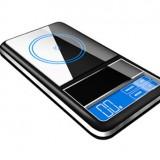 Pocket Digital Scales