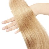 Women's Hair Extensions