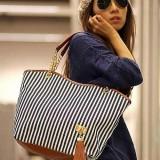 Women's Handbags & Bags