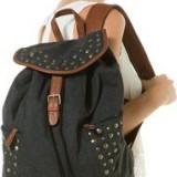Backpacks & Bookbags