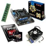 Computer Components & Parts