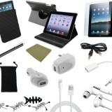 iPad, Tablet, eBook Accessories