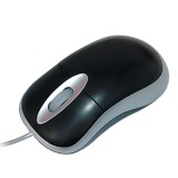 Mice, Trackballs & Touchpads