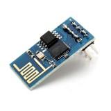 ESP8266 Remote Serial Port WIFI Transceiver Wireless Module