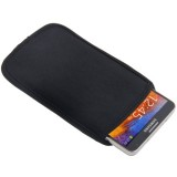 Waterproof Material Case / Carry Bag for Samsung Galaxy Note III / N9000, Galaxy Note II / N7100, Galaxy S IV / i9500, HTC ONE