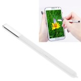 High-sensitive Stylus Pen for Samsung Galaxy Note 4 / N910 (White)