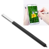 High-sensitive Stylus Pen for Samsung Galaxy Note 4 / N910 (Black)