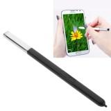 High-sensitive Stylus Pen for Samsung Galaxy Note 4 / N910 (Black)