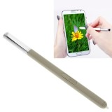 High-sensitive Stylus Pen for Samsung Galaxy Note 4 / N910 (Gold)