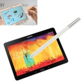 High Sensitive Stylus Pen for Samsung Galaxy Note 10.1  (2014 Edition) P600 / P601 / P605, Note 12.2 / P900 (White)