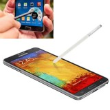 Smart Pressure Sensitive S Pen / Stylus Pen for Samsung Galaxy Note III / N9000  (White)