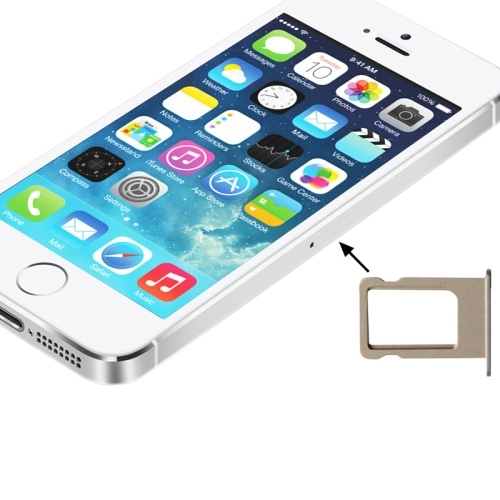 Iphone C Card Holder