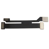LCD Touch Screen Test Extension Cable, LCD Flex Cable Test Extension Cord for iPhone 5S (Black)