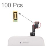 New High Quality Cotton Block for iPhone 5S LCD Screen, Pack of 100