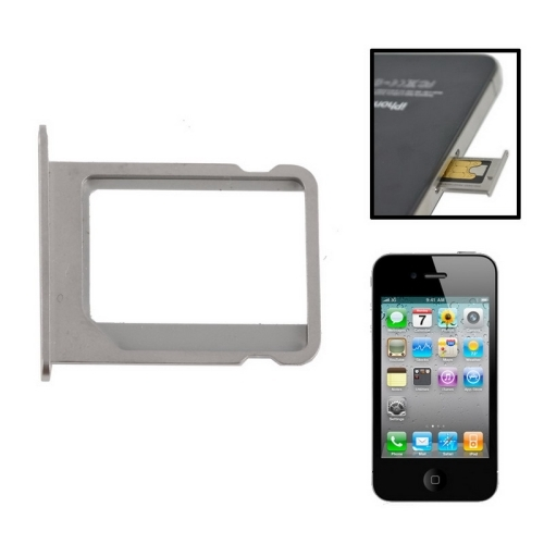 new high quality sim card tray holder for iphone 4 4s alex nld. Black Bedroom Furniture Sets. Home Design Ideas