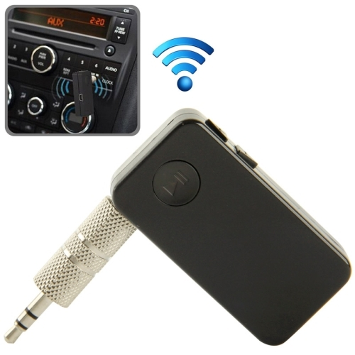 Link  Car Stereos To  Bluetooth
