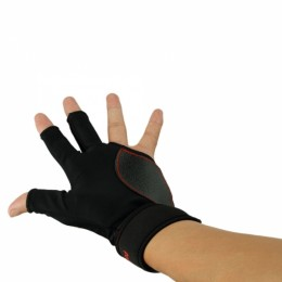 Elastic-Nylon-3-Fingers-Billiard-Gloves-Black-and-Red-L-XL_1_nologo_600x600.jpeg