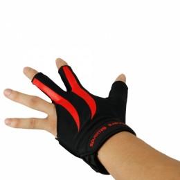 Elastic-Nylon-3-Fingers-Billiard-Gloves-Black-and-Red-L-XL_nologo_600x600.jpeg
