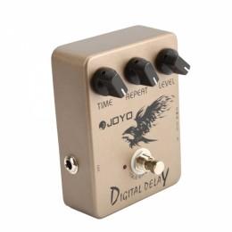 JOYO-JF08-Guitar-Digital-Delay-Effect-Pedal-Brown_1_nologo_600x600.jpg