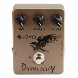 JOYO-JF08-Guitar-Digital-Delay-Effect-Pedal-Brown_nologo_600x600.jpg