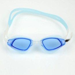 Large-Frame-Antifog-Waterproof-Children-Swimming-Goggles-CT102-Blue-Frame-Blue-Lens_3_nologo_600x600.jpeg