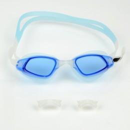 Large-Frame-Antifog-Waterproof-Children-Swimming-Goggles-CT102-Blue-Frame-Blue-Lens_nologo_600x600.jpeg