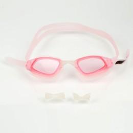 Large-Frame-Antifog-Waterproof-Children-Swimming-Goggles-CT103-Pink-Frame-Pink-Lens_1_nologo_600x600.jpeg