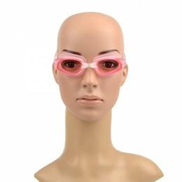 Large-Frame-Antifog-Waterproof-Children-Swimming-Goggles-CT103-Pink-Frame-Pink-Lens_nologo_600x600.jpeg