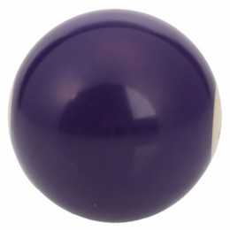 Number-4-Billiard-Ball_1_nologo_600x600.jpeg
