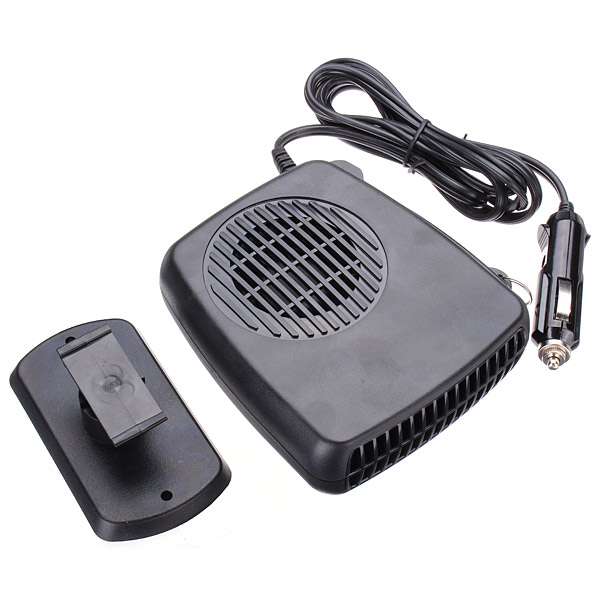 Car Heater Defroster Reviews