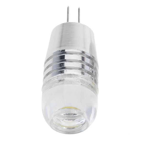 g4 2d 3w led light lamp ac dc9 24v led light with lens alex nld. Black Bedroom Furniture Sets. Home Design Ideas