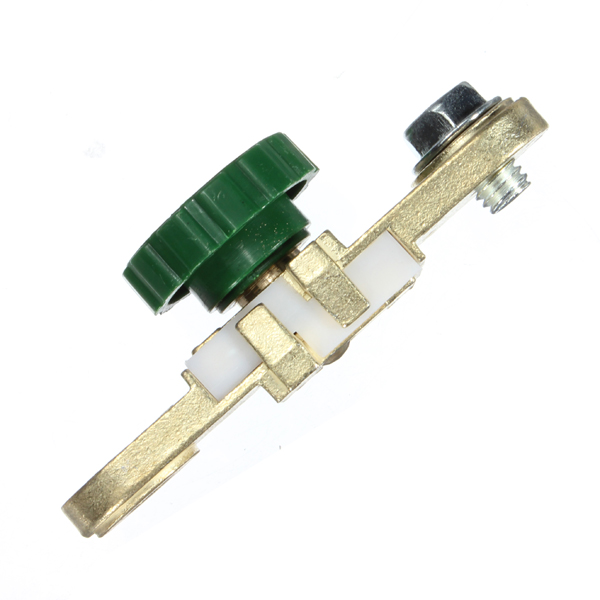 Vihicle Cut Off Switch Side Post Battery Master Disconnect
