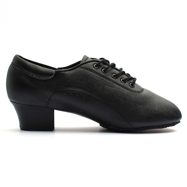 Mens Ballroom Shoes Australia