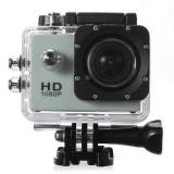 SJ4000 1.5 Inch HD Car DVR Camera+16GB MicroSD TF Memory Card