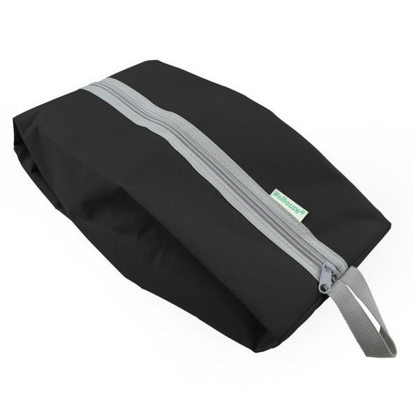 Laundry Waterproof Travel Bag Zipper Portable Storage Bag Shoe Pouch  sc 1 st  Alexnld.com & Laundry Waterproof Travel Bag Zipper Portable Storage Bag Shoe Pouch ...
