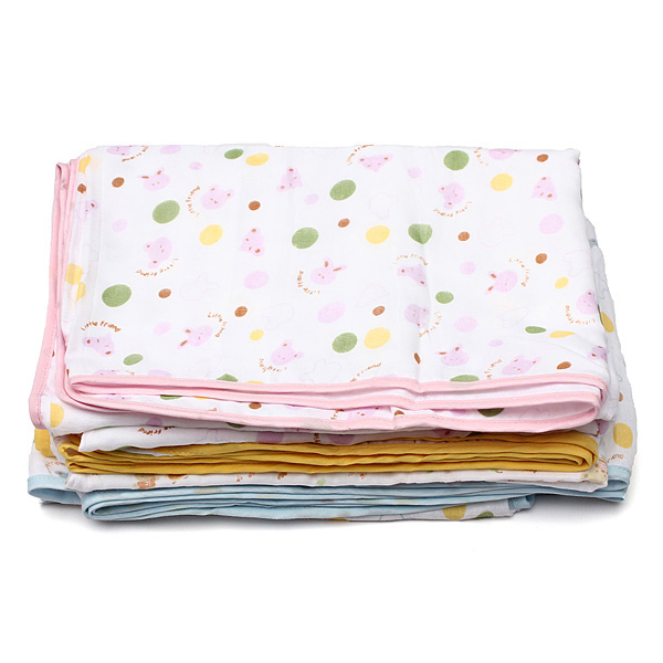 Find great deals on eBay forFind great deals on eBay forgauze baby blankets. Shop with confidence.