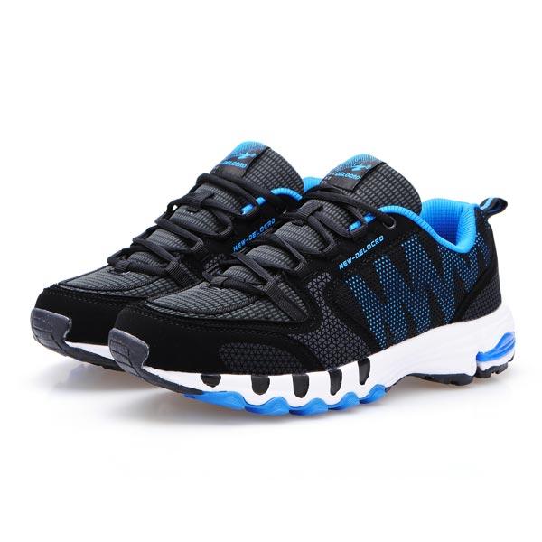 mens sport soft running fashion athletic shoes alex nld