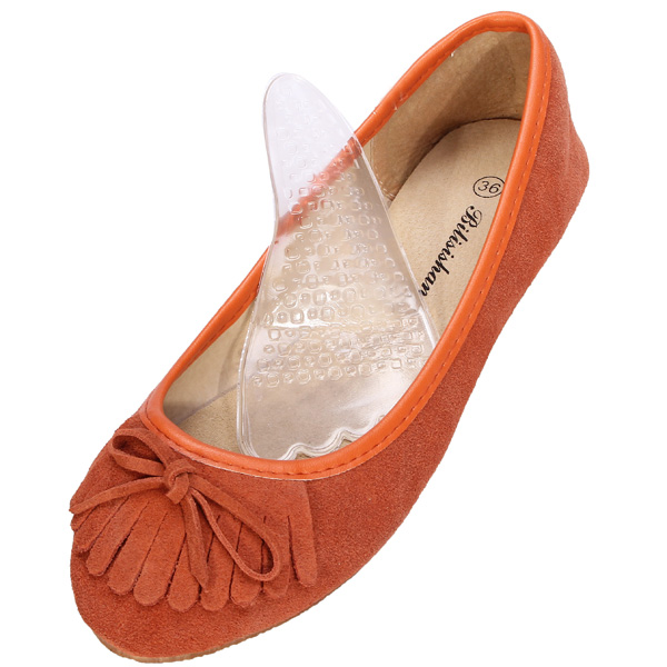 high heels arch support shoe inserts insoles alex nld