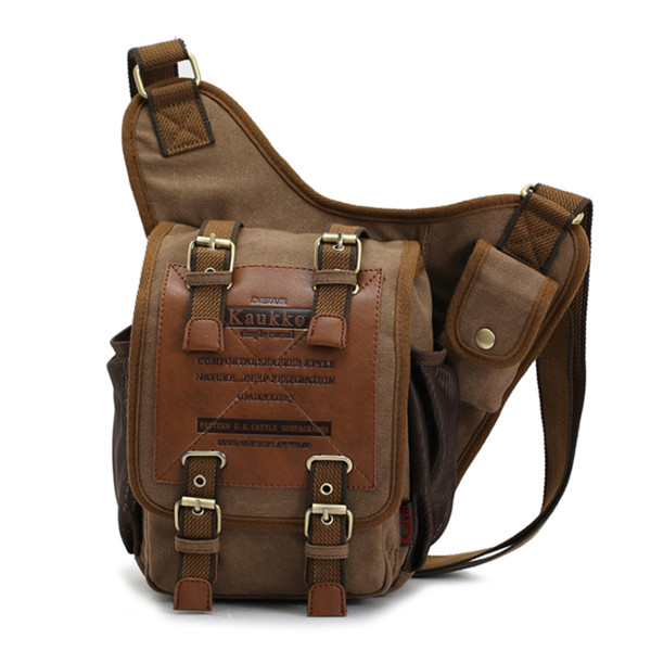 Travel Shoulder Bags 27