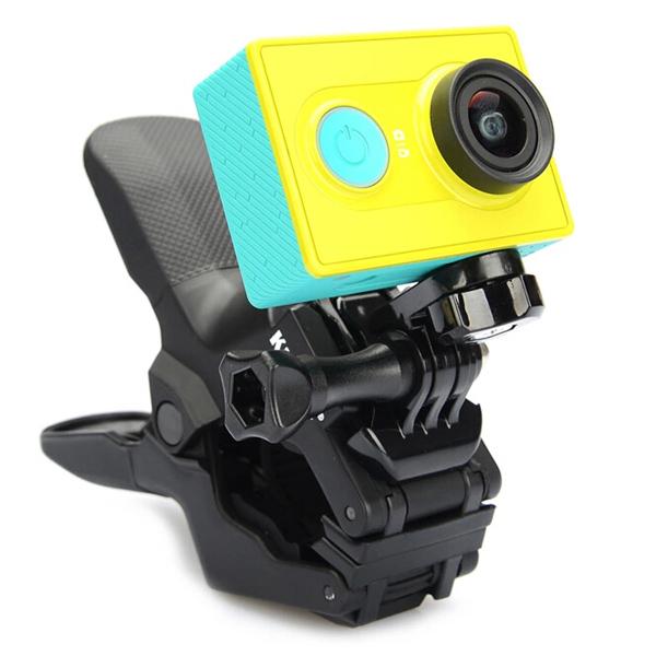 ... Xiaomi Yi Action Camera · SKU219974a.jpg · SKU219974b.jpg ...