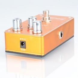Tomsline-ADL1-Electric-Guitar-Delay-Effect-Pedal-Golden_6_nologo_600x600.jpeg
