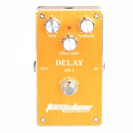 Tomsline-ADL1-Electric-Guitar-Delay-Effect-Pedal-Golden_nologo_600x600.jpeg