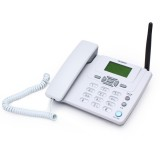 Home Telephones & Accessories
