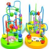 Developmental Baby Toys