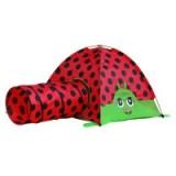 Playmats & Tents