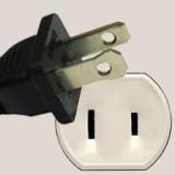 Connectors & Sockets