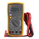 Test Meters & Detectors