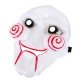 Masks & Eye Masks