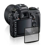 Camera Screen Protectors