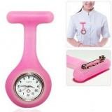 Nurse Watches